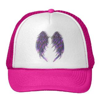 Wedding Parties Trucker Hat