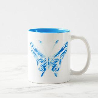 Wedding Parties Coffee Mug