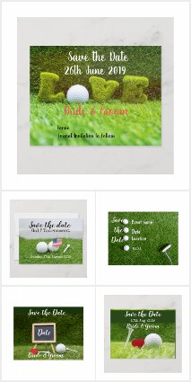 Wedding Party  Gifts and Party Supplies