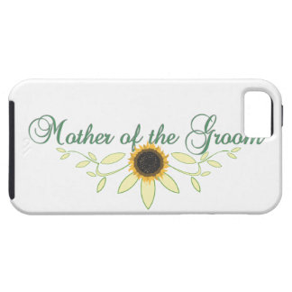 Wedding Party iPhone Cases iPhone 5 Covers