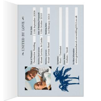Wedding Gifts For A Friend In Sri Lanka : Sri Lanka Note Cards Zazzle