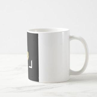 wedding photography coffee mug