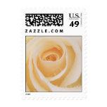 Wedding Poatage Stamp