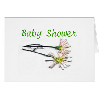 WEDDING PRODUCTS GREETING CARDS