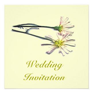 WEDDING PRODUCTS CUSTOM INVITES