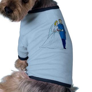 Wedding Reception Ideas 30 Pet T Shirt