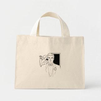 Wedding Reception Ideas 47 Bags