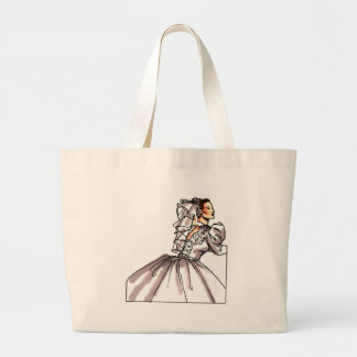 Wedding Receptions 22 Bags