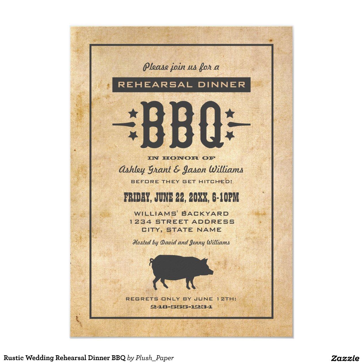 backyard bbq wedding invitations 28 images summer backyard bbq