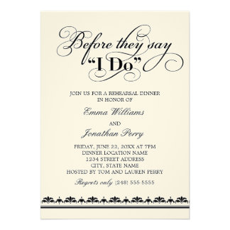 Wedding Gift For Parents At Rehearsal Dinner : wedding_rehearsal_dinner_invitation_wedding_vows ...