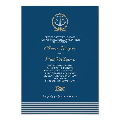 1,000+ Boat Wedding Invitations, Boat Wedding