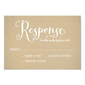 Wedding Response Cards Wedding Response Card Templates Postage Invitations Photocards Amp More