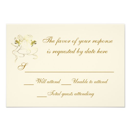 wedding response card wording samples quotes With wedding invitation reply quotes