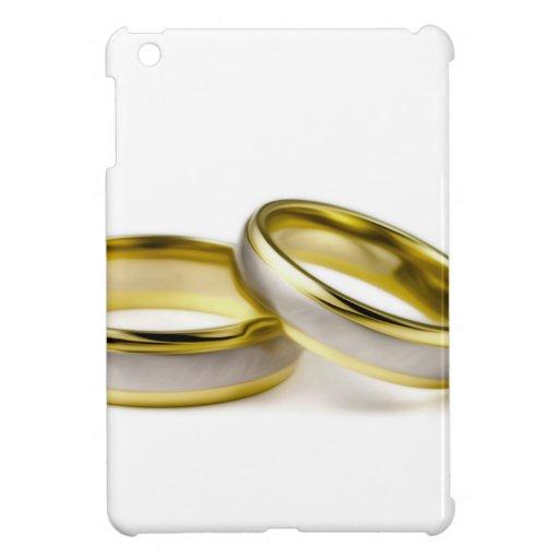 wedding rings mini covers zazzle