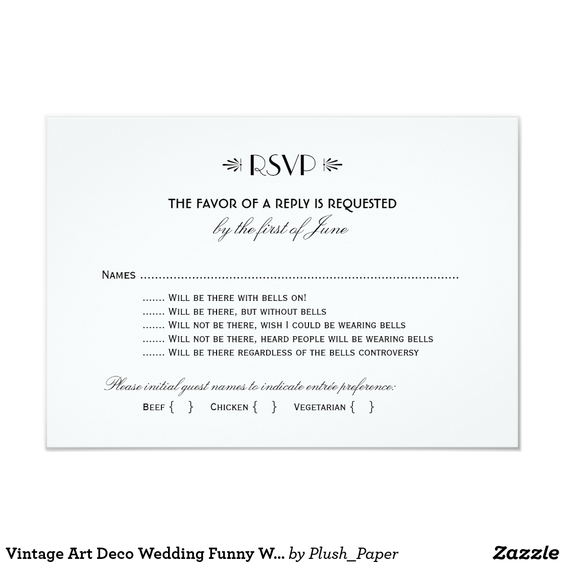 How To Response A Wedding Invitation Rsvp Card Wedding – Rsvp Card Template Word