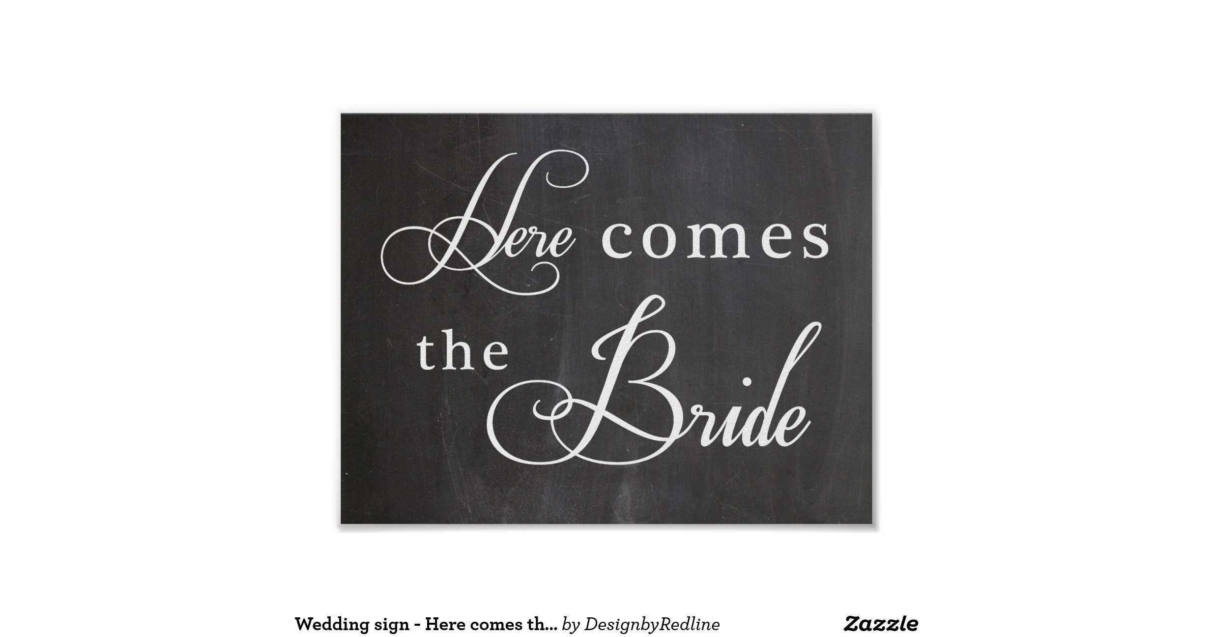 Image Result For Wedding Wishes Banner
