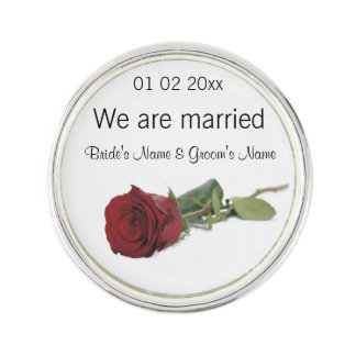 Wedding Souvenirs, Gifts, Giveaways for Guests Pin