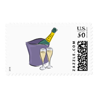 Wedding Stamps / Gifts 22