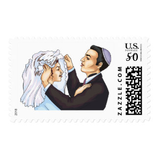 Wedding Stamps / Receptions 31