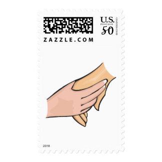 Wedding Stamps / Stuff 19