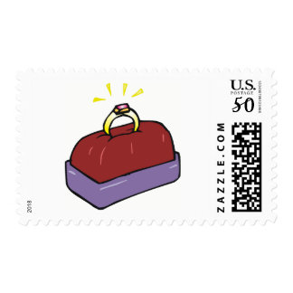 Wedding Stamps / Stuff 27