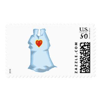 Wedding Stamps / Stuff 33