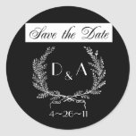 Wedding Stickers Personalized Bridal Accessories