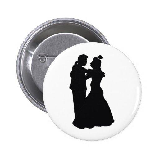 Wedding Stuff 20 Pins