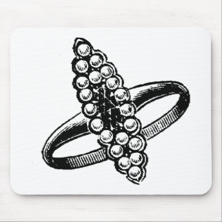 Wedding Supplies 23 Mouse Pad