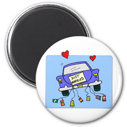 Wedding Supplies 32 2 Inch Round Magnet