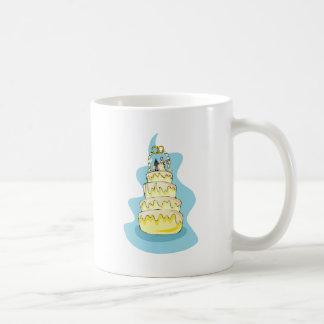 Wedding Supplies 36 Mugs