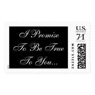 Wedding Traditional Envelope Higher Rate Stamp