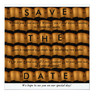 wedding_vows_free_sm, wedding_vows_free_sm, wed... 5.25x5.25 square paper invitation card