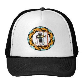 Wedding Vows Hat / Cap