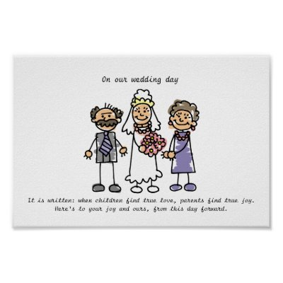 Wedding Quotes  Cards on Day Verses  Wedding Poems    Marriage Quotes For Handmade Cards