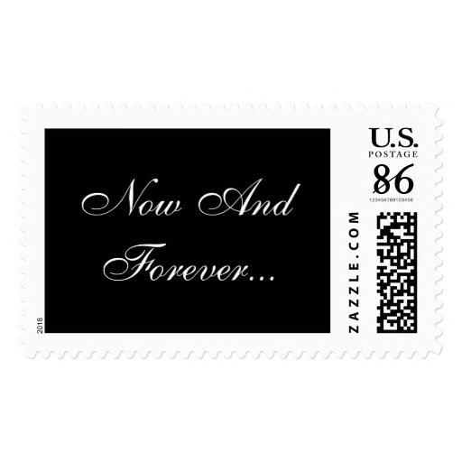 Weddings Unique Envelopes Oversize Postage Stamps