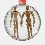WeddingTraditionalBrideGroom121512.png Ornament
