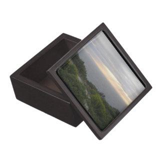 Wedge Island Gift Box (Small)