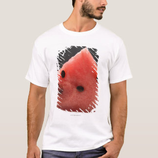 Wedge of Watermelon T-Shirt