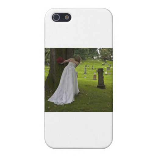 WedHideSeek091810 iPhone 5 Carcasas