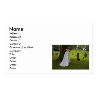 WedHideSeek091810, Name, Address 1, Address 2, ... Business Card
