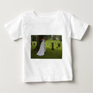 WedHideSeek091810 Shirt