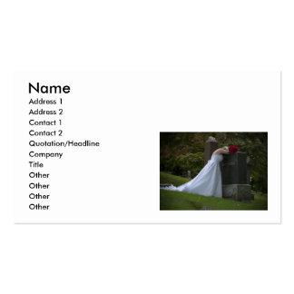 WedHusbandGraveVig091810, Name, Address 1, Addr... Business Card