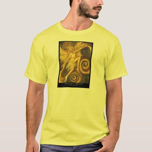 Wednesday Sprite T-Shirt
