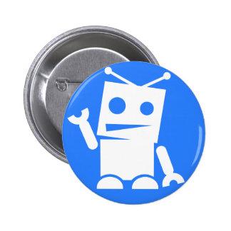 wedobots button