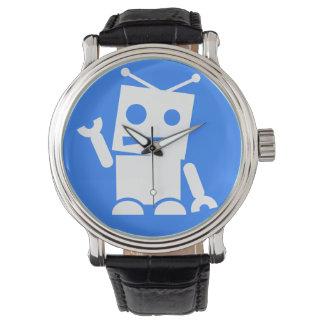 wedobots Wriswatch Watches