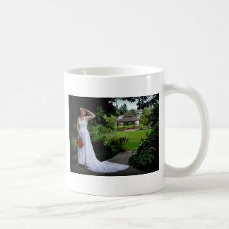 WedPoseSeekR091810 Coffee Mug