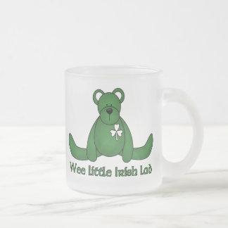 Wee Little Irish Lad Mug