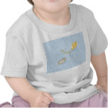 Wee Poppets® -  Infant Tee Shirts