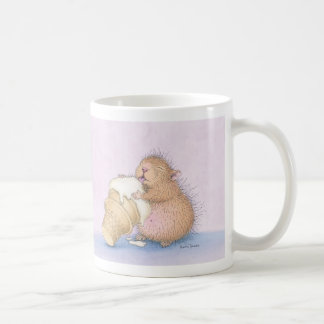 Wee Poppets® - Mugs